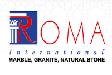 romaa