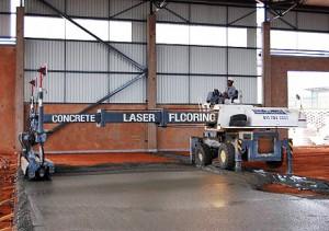 industrial-flooring4