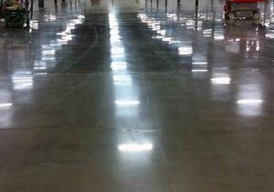 industrial-flooring5